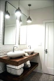 bathroom vanity light with outlet. Bathroom Vanity Light With Power Outlet Awesome Lights And Mirrors Dazzling Lighting