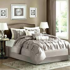 ikea bedding sets duvet covers queen medium size of comforter sets bedding sets luxury ikea bedding sets