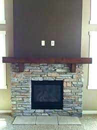 gas fireplace with mantle mntle fireplce fireplce mntle renovtion gas fireplace mantel dimensions