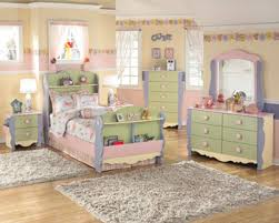 Amusing Ashley Kids Bedroom Set Cute Bedroom Design Planning
