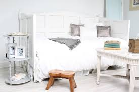 good description of a bedroom describe my house in french ways to perfect bedroom description adjectives to describe room in spanish french masculine or feminine of your best