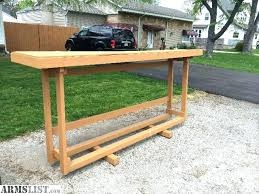 diy firewood rack with roof firewood rack with roof for trade big firewood rack firewood rack diy firewood rack with roof