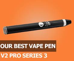 top vape pens 2017