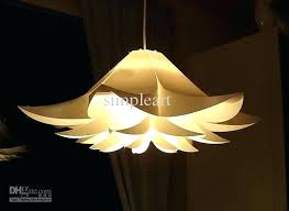 full size of worlds away lighting capiz lotus pendant light india rattan decoration flower inspiring great