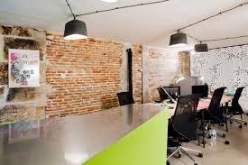 innovative office ideas. great office design innovative concept to give better ideas