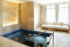 View in gallery Luxury home spa ...