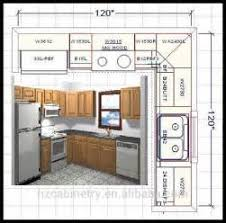 Small Picture to use on kitchen cabinets best material for kitchen cabinets best