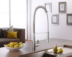 Modern Kitchen Sink Faucets Kitchen Bar Faucets Luxurious Kitchen Sink Faucets Design And