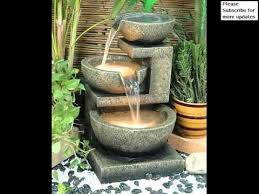 Small Picture Fountain For Home Garden Fountains Outdoor Decor Pictures