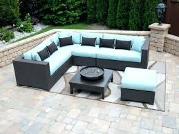 art van patio furniture clearance sectional sofas sectional patio