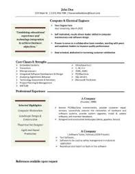 resume examples blank resume template word professional resume inside free downloadable resume templates for word publisher resume templates
