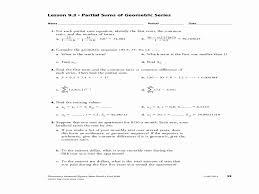 mr matt s math classes assignment arithmetic and geometric