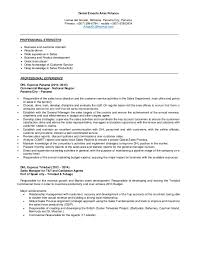 Cover Letter For Office Administrative Assistant - April.onthemarch.co