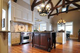 Kitchen Great Room Kitchen Great Room Design Pictures Yes Yes Go