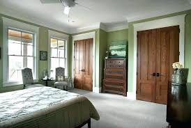marvellous painted doors with stained wood trim stained doors with painted trim white trim wood door