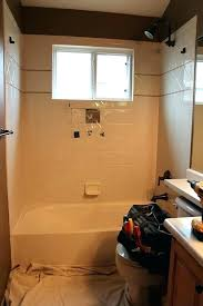 removing tile from bathroom wall how to remove bathroom wall tile how to remove bathroom wall