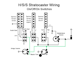 single humbucker volume wiring diagram images wiring diagram 2 strat wiring diagram 1 volume 2 tone on guitar