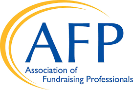 umsmith brown pc not for profit and education services afp