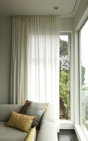 smlf curtains ideas ceiling curtain track modern curtains on track recessed shower curtain rail bathroom ideas recessed