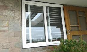 Upvc Windows And Doors Gallery Superwin Upvc Windows And