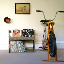 vinyl record storage furniture. 🔎zoom Vinyl Record Storage Furniture