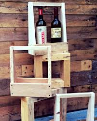 pallet liquor rack. Interesting Rack Pallet Liquor Rack Exceptional Ideas For The Outdoor Wine Shelves  Rack And Pallet Liquor Rack