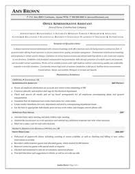 Employment Fitness Zone Resume Outline And Sample Resumes Samples ...