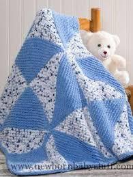 Baby Blanket Knitting Patterns Free Downloads Adorable Baby Knitting Patterns Pinwheel Baby Blanket Free Knitting Pattern