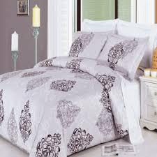 gizelle king cal king 3 pieces100 egyptian cotton comforter cover duvet