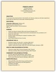 hybrid resume format functional vs chronological resume 2010 functional resume vs chronological chronological functional or combination resume functional vs chronological resume 2010 functional chronological