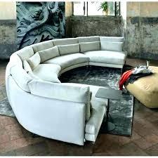 round sofa chair single round sofa chair sofa chair round sofa chair large size of sectional