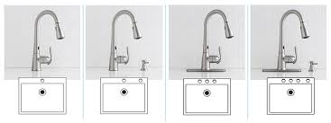 lovely kitchen faucets reviews delta manual faucet awesome moen touchless perning to 13
