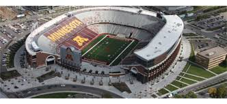 Kinnick Edge Seating Chart Gage Brothers Named Precaster For 89 Million Kinnick