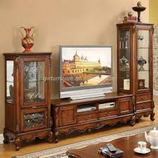 living room wooden furniture photos.  Room Wooden Tv Cabinet Designs For Living Room Beautiful Stand  Furniture Alibaba Express Lcd Best Throughout Living Room Wooden Furniture Photos