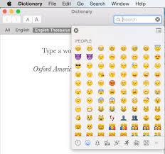 Braze Emoji Messaging