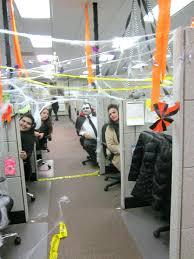 office halloween theme ideas. halloween theme for office 14 party ideas christmas c