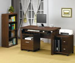small home office desk. Cozy Diy Home Office Desk 697 Fice Design Small Desks With Drawers