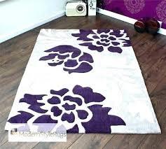 s round purple area rug rugs 8 x 10 round purple area rug