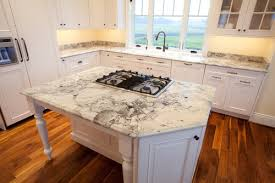 i d like to introduce you to super white quartzite a gorgeous grey and white stone that has has the appearance of an aerial photograph of an icy