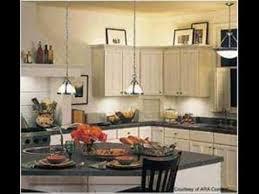 kitchen lighting advice. kitchen lighting advice