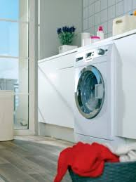 appliance repair milwaukee. Simple Repair Appliance Repair Refrigerator Dishwasher Oven  Washing Machine Repair  Milwaukee WI Alliance 414 8927603 With A