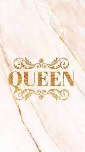 Queens wallpaper ...