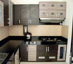 Kitchen Set Kitchen Set Minimalis Harga Kitchen Ideas