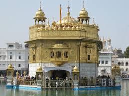 Jainism And Hinduism Venn Diagram Jainism Sikhism Characteristics Development Study Com