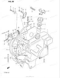 Surprising suzuki x90 fuse box gallery best image wire binvm us