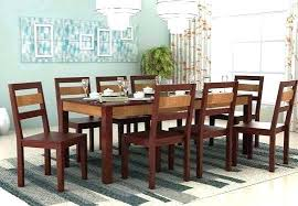 folding dining table and chair sets dining room tables and chairs sets 8 dining table set in folding dining room table chair folding dining table and chairs