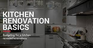 How Much Kitchen Remodel New Inspiration Design