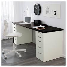 white table top ikea. 1022x1022 790x790 99x99 White Table Top Ikea W