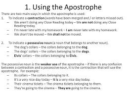argumentative essay feedback on first draft key areas for 3 1