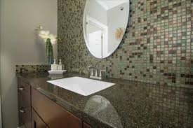 hgtv bathroom designs 2014. top bathroom design trends 2014 for renovation u pictures from hgtv smart home designs